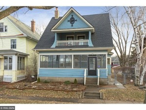 1260 Marshall Avenue Saint Paul, Mn 55104