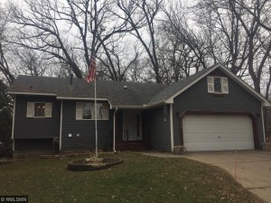 2244 Buffalo Street White Bear Twp, Mn 55110