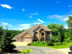 13291 Pennsylvania Avenue Savage, Mn 55378