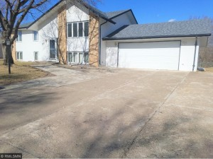 5524 83rd Avenue N Brooklyn Park, Mn 55443
