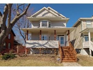 759 Butternut Avenue Saint Paul, Mn 55102