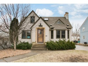 5525 Blaisdell Avenue Minneapolis, Mn 55419