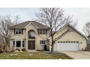 3150 Christopher Lane Shoreview, Mn 55126