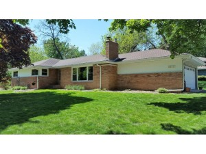 4820 Williston Road Minnetonka, Mn 55345