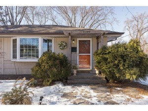 8600 Russell Avenue S Bloomington, Mn 55431