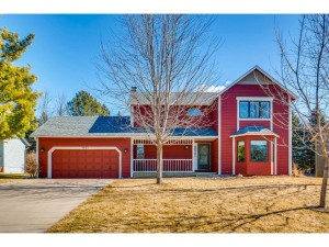 4620 Orchid Lane N Plymouth, Mn 55446