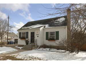 1835 E 43rd Street Minneapolis, Mn 55407