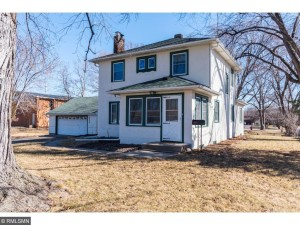 8009 5th Avenue S Bloomington, Mn 55420