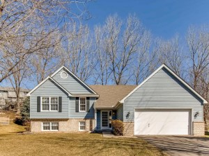 2431 Leyland Trail Woodbury, Mn 55125