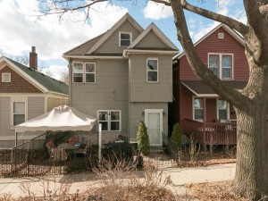 857 Woodbridge Street Saint Paul, Mn 55117