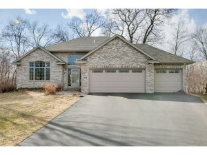 3509 122nd Circle Ne Blaine, Mn 55449