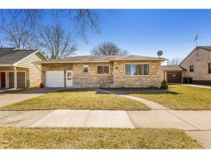 322 6th Avenue W Shakopee, Mn 55379