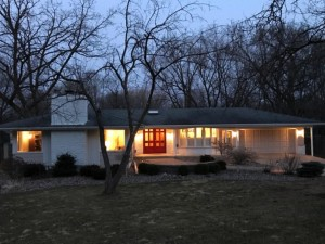 4749 Coventry Road E Minnetonka, Mn 55345