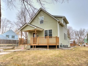 603 Nevada Avenue E Saint Paul, Mn 55130