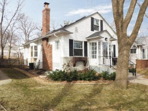 5320 Drew Avenue S Minneapolis, Mn 55410