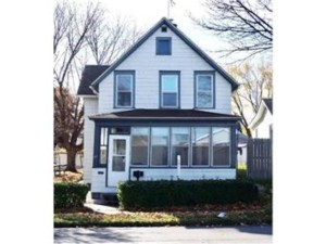 42 Maryland Avenue E Saint Paul, Mn 55117