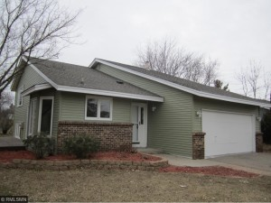 13522 Lynn Avenue Savage, Mn 55378