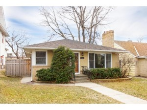 2068 James Avenue Saint Paul, Mn 55105
