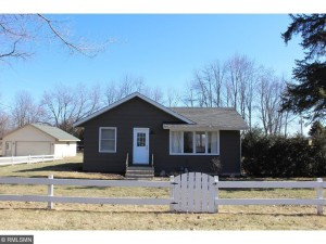 1464 Budd Avenue Maple Plain, Mn 55359