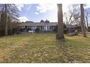 825 Queensland Lane N Plymouth, Mn 55447