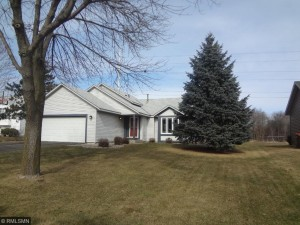 8189 Joliet Avenue S Cottage Grove, Mn 55016