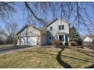 13608 Irving Avenue S Burnsville, Mn 55337