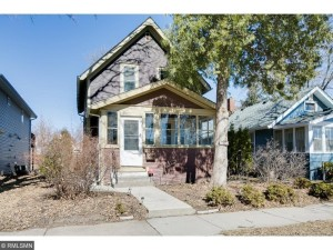 1005 Stinson Street Saint Paul, Mn 55103