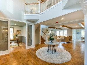 5713 View Lane Edina, Mn 55436