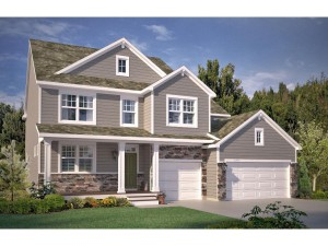 4700 Prairie Dunes Way Eagan, Mn 55123