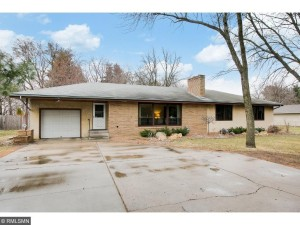 1939 County Road F E White Bear Lake, Mn 55110