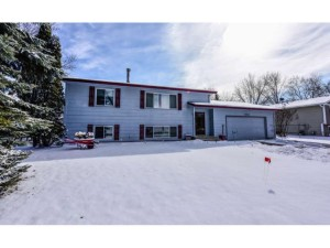 20630 Jacquard Avenue Lakeville, Mn 55044