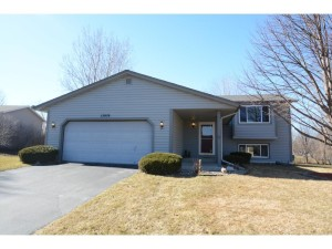 13976 Yosemite Avenue S Savage, Mn 55378