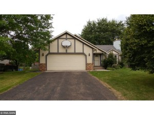 9611 Polaris Lane N Maple Grove, Mn 55369