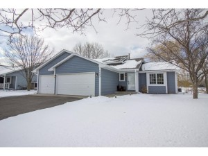6683 Folsom Path Lakeville, Mn 55024