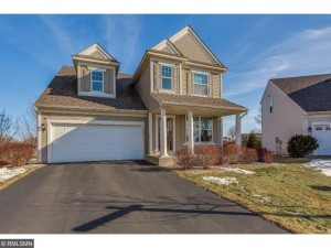 11889 84th Place N Maple Grove, Mn 55369