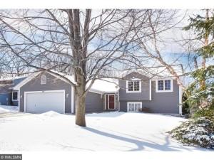 667 Liberty Heights Drive Chaska, Mn 55318