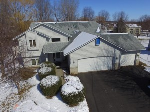 18586 Elgin Avenue Farmington, Mn 55024