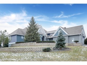 12170 Upper Heather Avenue N Hugo, Mn 55038