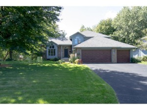 6420 Deerwood Lane Lino Lakes, Mn 55014