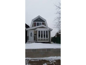 2627 Oliver Avenue N Minneapolis, Mn 55411