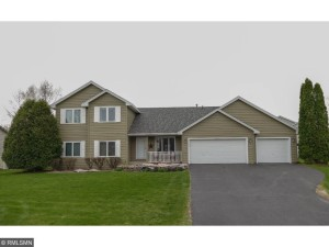 20252 Kensington Way Lakeville, Mn 55044
