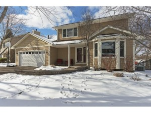 10700 45th Avenue N Plymouth, Mn 55442