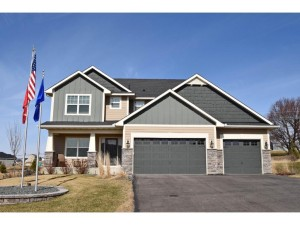 20271 Hampton Circle Lakeville, Mn 55044
