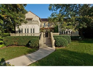 4427 Lake Harriet Parkway E Minneapolis, Mn 55419