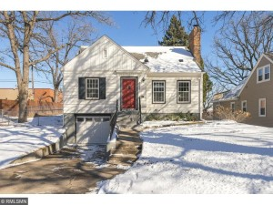 3217 Webster Avenue S Saint Louis Park, Mn 55416