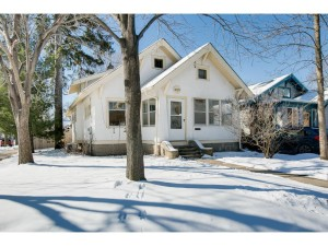 4029 E 44th Street Minneapolis, Mn 55406