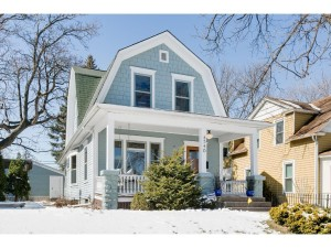 4546 Blaisdell Avenue Minneapolis, Mn 55419