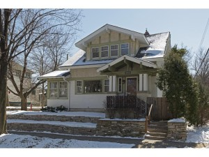 3011 W 47th Street Minneapolis, Mn 55410