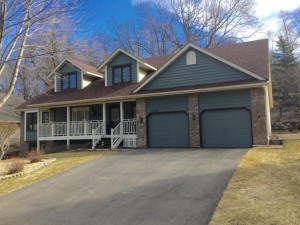 16780 Jaguar Avenue Lakeville, Mn 55044