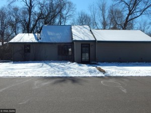 3034 114th Lane Nw Coon Rapids, Mn 55433